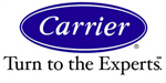 Kondicionery_CARRIER_logo