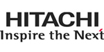 Kondicionery_HITACHI_logo