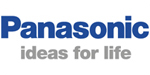 Kondicionery_PANASONIC_LOGO
