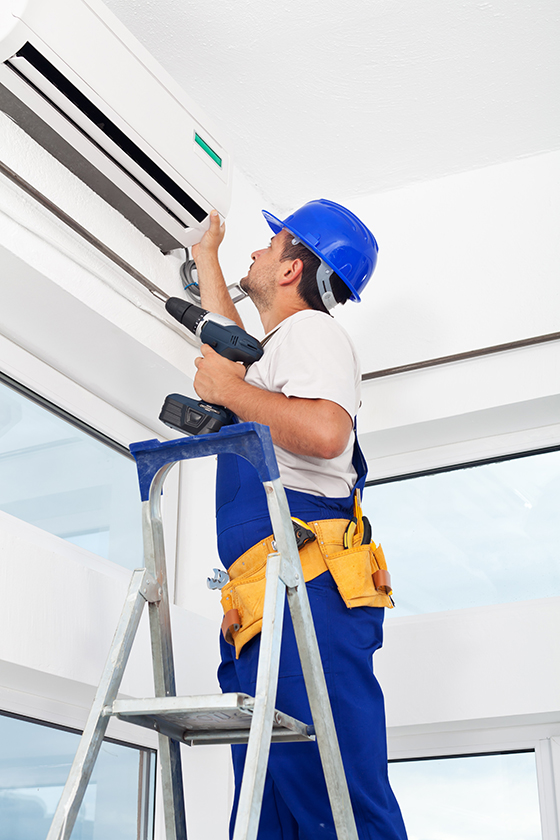 Air-Conditioning-Services-1